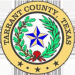 tarrantCountySeal